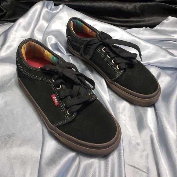vans 721356 black \u003e Clearance shop